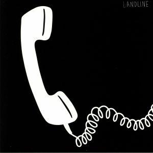 LANDLINE - Landline