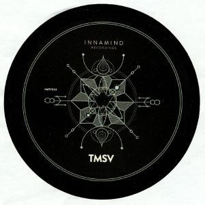 TMSV - No Sleep