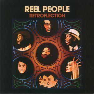 REEL PEOPLE - Retroflection