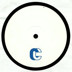 CONVERSION - 1 EP