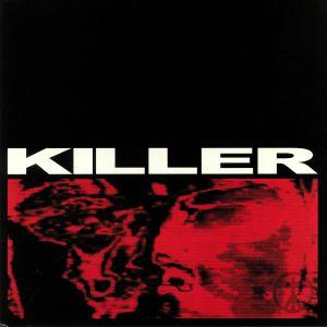 BOYS NOIZE - Killer
