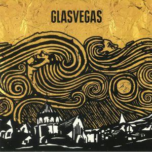 GLASVEGAS - Glasvegas (reissue)