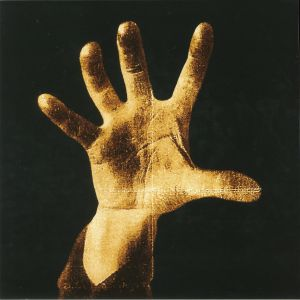 SYSTEM OF A DOWN - System Of A Down (reissue)