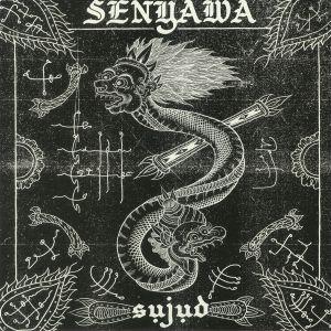 SENYAWA - Sujud