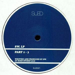 SW - LP