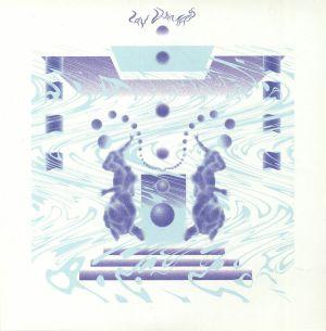 LAY LLAMAS feat ALFIO ANTICO - Malophoros