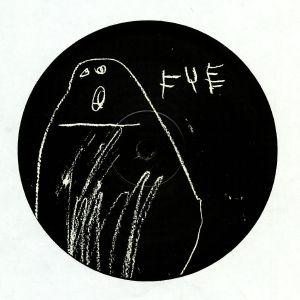 YAK/BALTRA/MARTYN/JUNIPER - 3024 FYE1