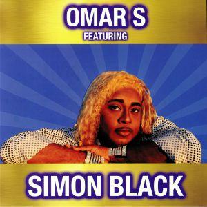 OMAR S feat SIMON BLACK - I'll Do It Again!