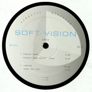 SOFT VISION - Zwei