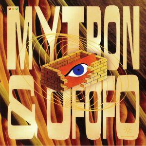 MYTRON/OFOFO - Ceremony