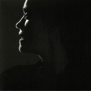 ALMEDAL, Anne Marie - Lightshadow