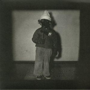 OPAL - Luminescence EP