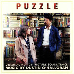 VARIOUS - Puzzle (Soundtrack)