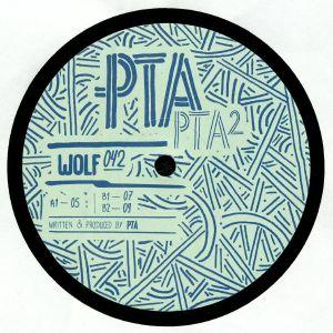 PTA - PTA 2