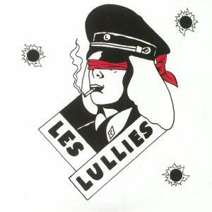 LES LULLIES - 7 AM