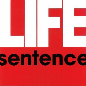 LIFE SENTENCE - Life Sentence (remastered)