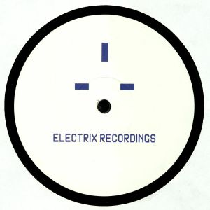 ZETA RETICULA - EP 7
