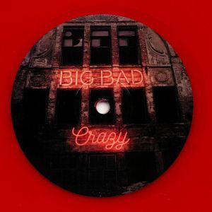 ATJAZZ/JULLIAN GOMES - Big Bad Crazy (1/2)