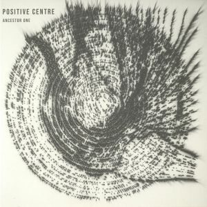 POSITIVE CENTRE - Ancestor One