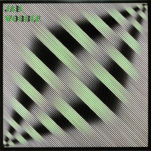 JAH WOBBLE - The Cover Album