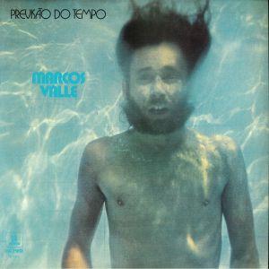 VALLE, Marcos - Previsao Do Tempo (remastered)