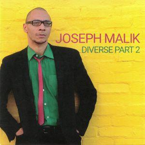 MALIK, Joseph - Diverse Part 2