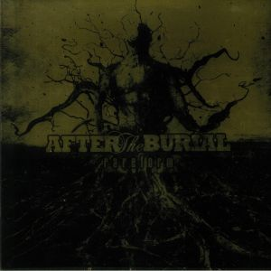 AFTER THE BURIAL - Rareform: 10 Year Anniversary