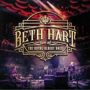 HART, Beth - Live At The Royal Albert Hall