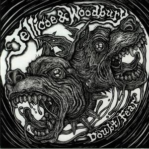 JELLICOE & WOODBURY - Doubt