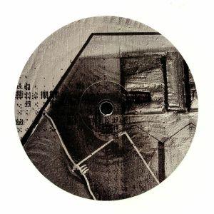 MKDSL - Koctarica EP