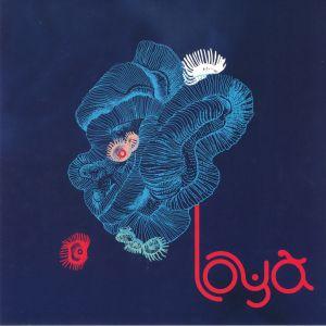 LOYA - Corail
