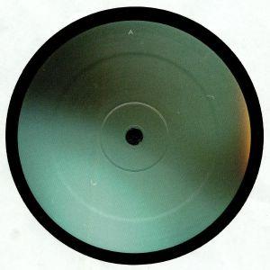 SETAOC MASS - Surface For Air EP
