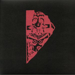 BETEK/UNHUMAN/DJ NEPHIL/ENRIQUE/NICK KLEIN/HANNIBAL III - The Belligerents Vol 1