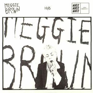 BROWN, Meggie - 10/6