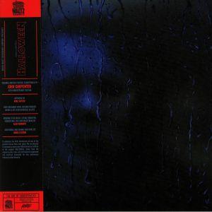Halloween: 40th Anniversary Edition (Soundtrack)
