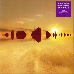BUSH, Kate - Remastered In Vinyl Vol 3
