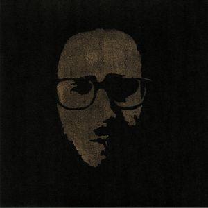 A SIM - Unpeaceful Mind EP