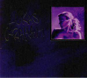 LUKAS GRAHAM - 3: The Purple Album