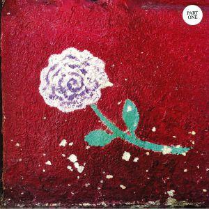 PARKER, Spencer - Dance Music: Album Sampler 001