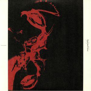RAINFOREST SPIRITUAL ENSLAVEMENT - Red Ants Genesis