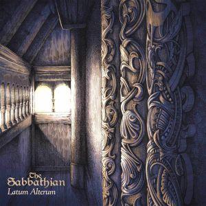 SABBATHIAN, The - Latum Alterium