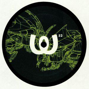 BAUMEL, Patrice/ADANA TWINS - Roar Remix