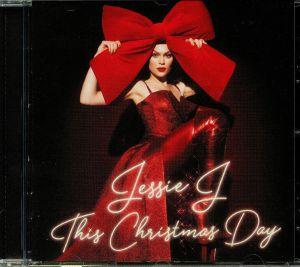 JESSIE J - This Christmas Day