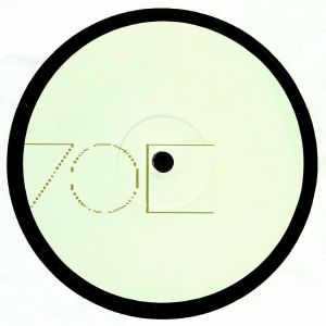MURAT - Pulsar EP