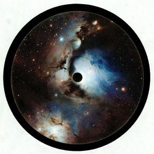 SEBO K - Stories We Tell Ourselves EP
