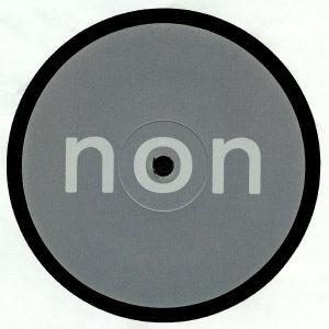 PSYK - Voiceprint (remixes) (Peter Van Hoesen, Shifted, Neel mixes)