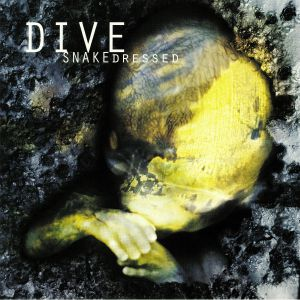 DIVE - Snakedressed