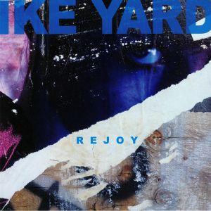 YARD, Ike - Rejoy