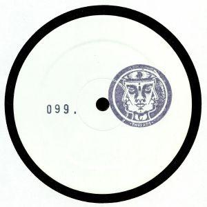 SAMO - THREADS 001