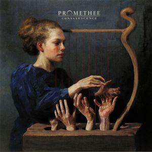 PROMETHEE - Convalescence